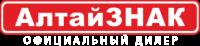 logo-spec